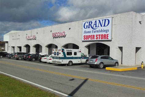 Grand Home Furniture by Grand Home Furnishings Beckley West Virginia Wv