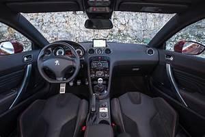 Essai vidéo - Peugeot RCZ R : volonté de nuire