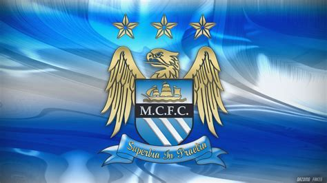 Manchester City Fc Wallpapers Hd Download