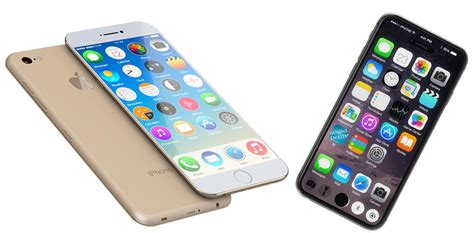 new iphone 7 release iphone 7 news release and rumours 4gadgets