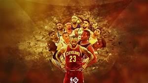 NBA Season 2016 2017 Is Coming Wallpaper Basketball