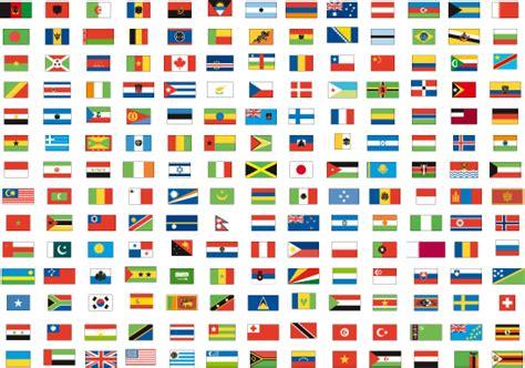 restaurant cuisine 9 les drapeaux
