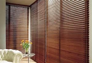 Store Venitien Bois : store v nitien bois r union fabrication locale sur mesure ~ Melissatoandfro.com Idées de Décoration