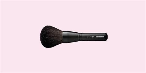 Кисти для макияжа как выбрать и правильно использовать