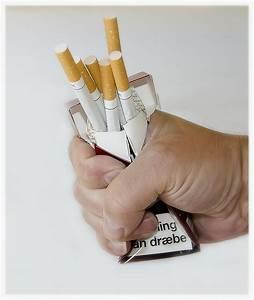 Guide To Quitting Smoking