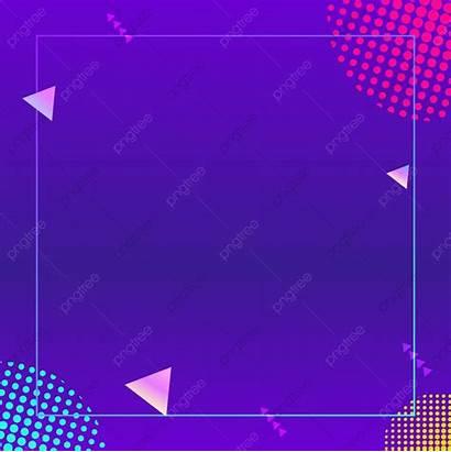 Square Simple Clipart Vectors Pngtree
