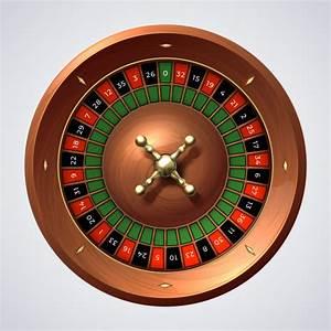 Ruleta Casino Free Vector Art - (506 Free Downloads)