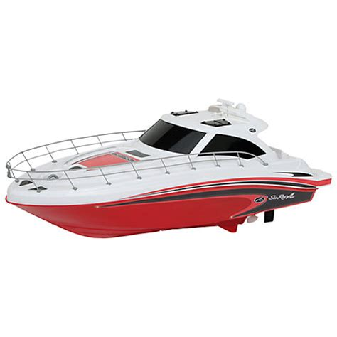 Radio Controlled Boats South Africa by Buy New Bright Radio Controlled Sea Boat Lewis