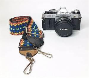 Canon Ae  50mm F1 8