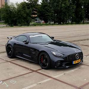 Mercedes Amg Gtr Prix : mercedes amg gtr black mercedes pinterest ~ Gottalentnigeria.com Avis de Voitures