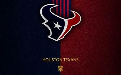 Texans Houston 4k Football American Texas Nfl