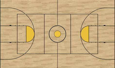 bjh gymnasium flooring upgrade beaconsfield junior high