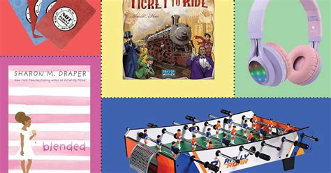olds gifts christmas strategist magazine books toys