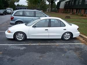 cavtuckin20s 2001 Chevrolet Cavalier Specs, Photos ...