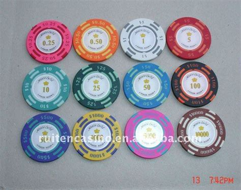 chip values casino chips values nabackuper