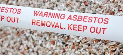 asbestos testing   test indoor air  asbestos