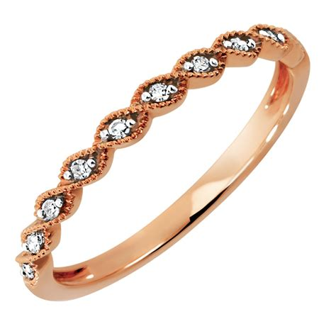 Wedding Band With Diamonds In 10kt Rose Gold. Property Emerald. Colombia Emerald. Cloth Watches. 5 000 Engagement Rings. Clear Quartz Necklace. Baguette Diamond Ring Band. Gold Fashion Jewelry. Toddler Rings