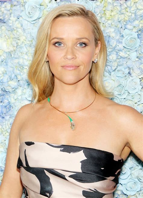 Reese Witherspoon Mourns Election's Jessica Campbell After ...