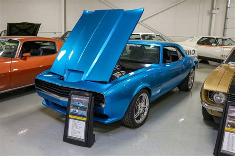 LS1tech.com General Motors Chevrolet Chevy Pontiac ...