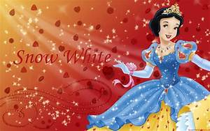 1000+ images about Princess Snow White on Pinterest