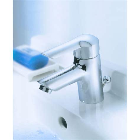 bidet escamotable bidet escamotable pivotant cool wtl robinet universal