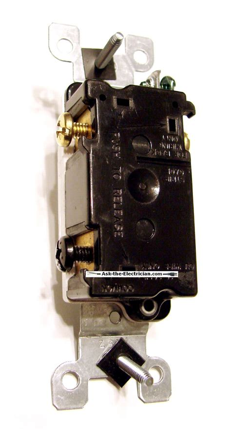 wire    dimmer switch