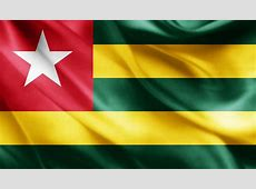 What Type of Government Does Togo Have? WorldAtlascom