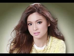 Top 10 celebrities in Philippines | popular teen ...