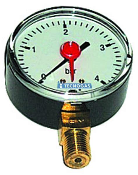 pressione acqua rubinetto gruppo di riempimento tecnogas