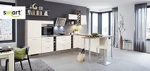 Möbel Höffner Küchen : smart k chen m bel h ffner ~ Frokenaadalensverden.com Haus und Dekorationen