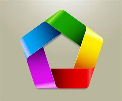 Illustrator Adobe Tutorials Create Tutorial Logos Creative
