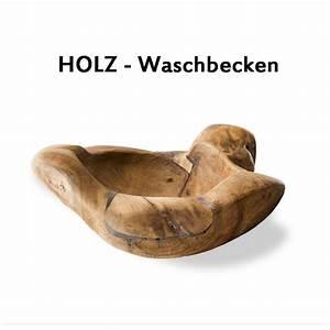 Waschbecken Aus Holz : waschbecken aus fossilem holz versteinertes holz jedes st ck ein unikat ~ Sanjose-hotels-ca.com Haus und Dekorationen