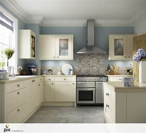 best 25 blue walls kitchen ideas on pinterest With kitchen colors with white cabinets with duck wall art