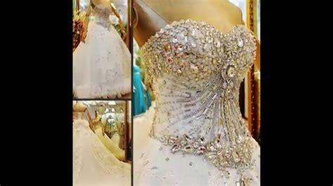 beautiful wedding dresses yzfashionbridalcom