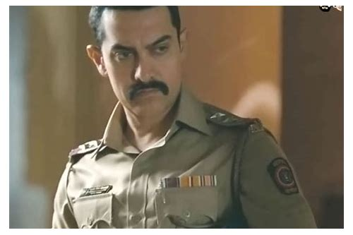 talaash full movie free download in 3gp