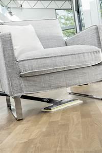 Kärcher Sc3 Premium : ngtv tt sc 3 easyfix premium vit k rcher ~ Kayakingforconservation.com Haus und Dekorationen