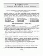 Sample Resumes Business Development Resume Or Sales Managemnent Sample Resume Format For Sample Resume Format Abroad Sample Resume Sample Resume For A Certified Nursing Assistant Interpreter Resume Sample Resume Writing Service