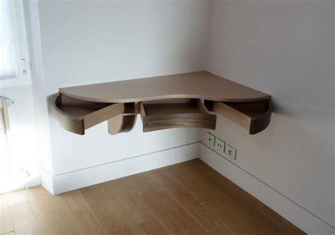 meuble bureau angle ébéniste créateur fabricant de bureau contemporain sur