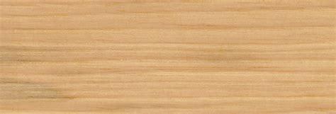 light wood grain texture wallpaperhdccom