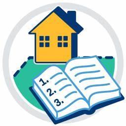 Haus überschreiben Geschwister Auszahlen : immobilie verschenken schenkungssteuer immobilien blog ~ Lizthompson.info Haus und Dekorationen