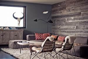 Idée De Décoration : idee deco interieur hotelauxsacresreims ~ Melissatoandfro.com Idées de Décoration