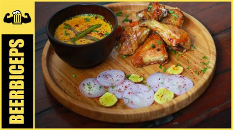 curry roast chicken keto indian chicken recipe