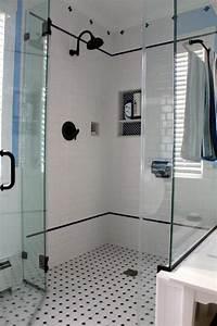 Best 25+ Bathroom tile walls ideas on Pinterest Tiled