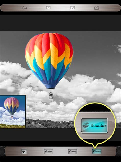 color effects app color effects free android apps on play