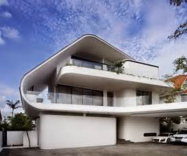 bungalow moderne architektur unique house design with luxury ideas