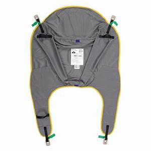 Oxford Comfort Poly Padded Sling