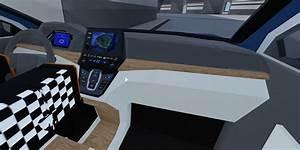 Update Tesla Model S Interior - CC2 Suggestions - Car Crushers Forum