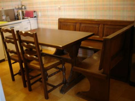 banquette angle coin repas cuisine mobilier banquette angle coin repas cuisine mobilier kessebohmer