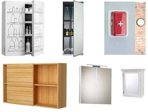 quick shop bathroom cabinets furnishcouk