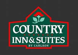 Country Inn Cus... Country Inn And Suites